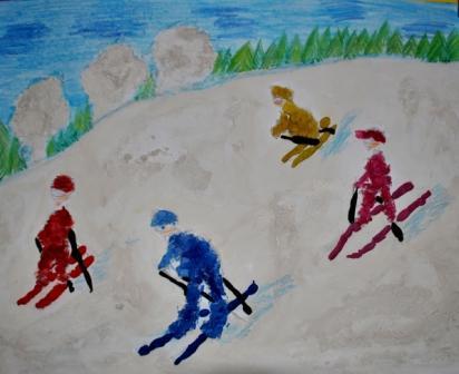 praca na ferie zimowe dla nieletnich